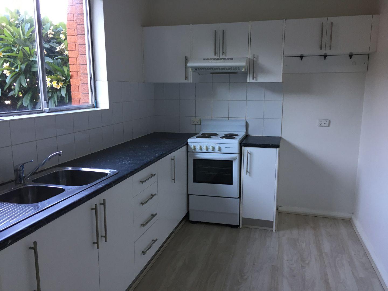 1/23 Wellington Street, Bondi NSW 2026, Image 0