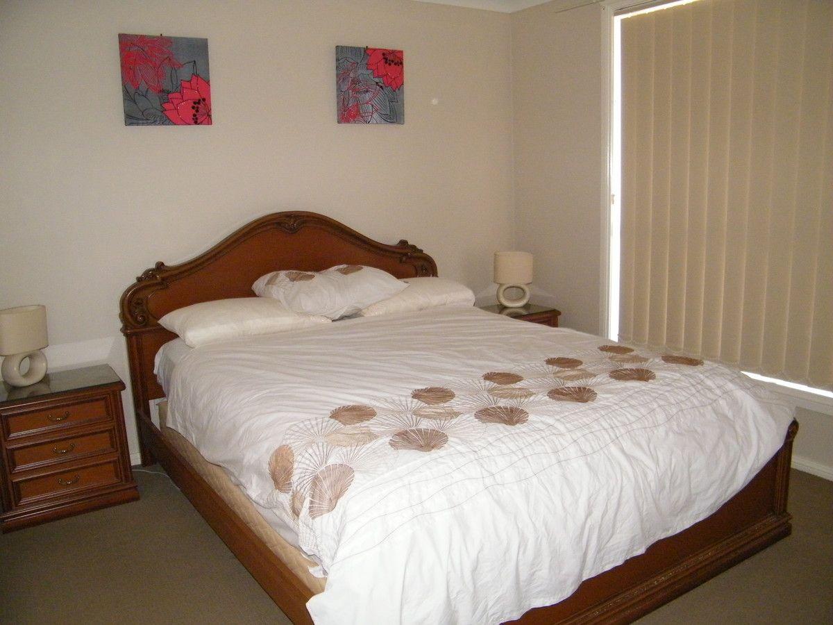 5/394 Conadilly Street, Gunnedah NSW 2380, Image 2