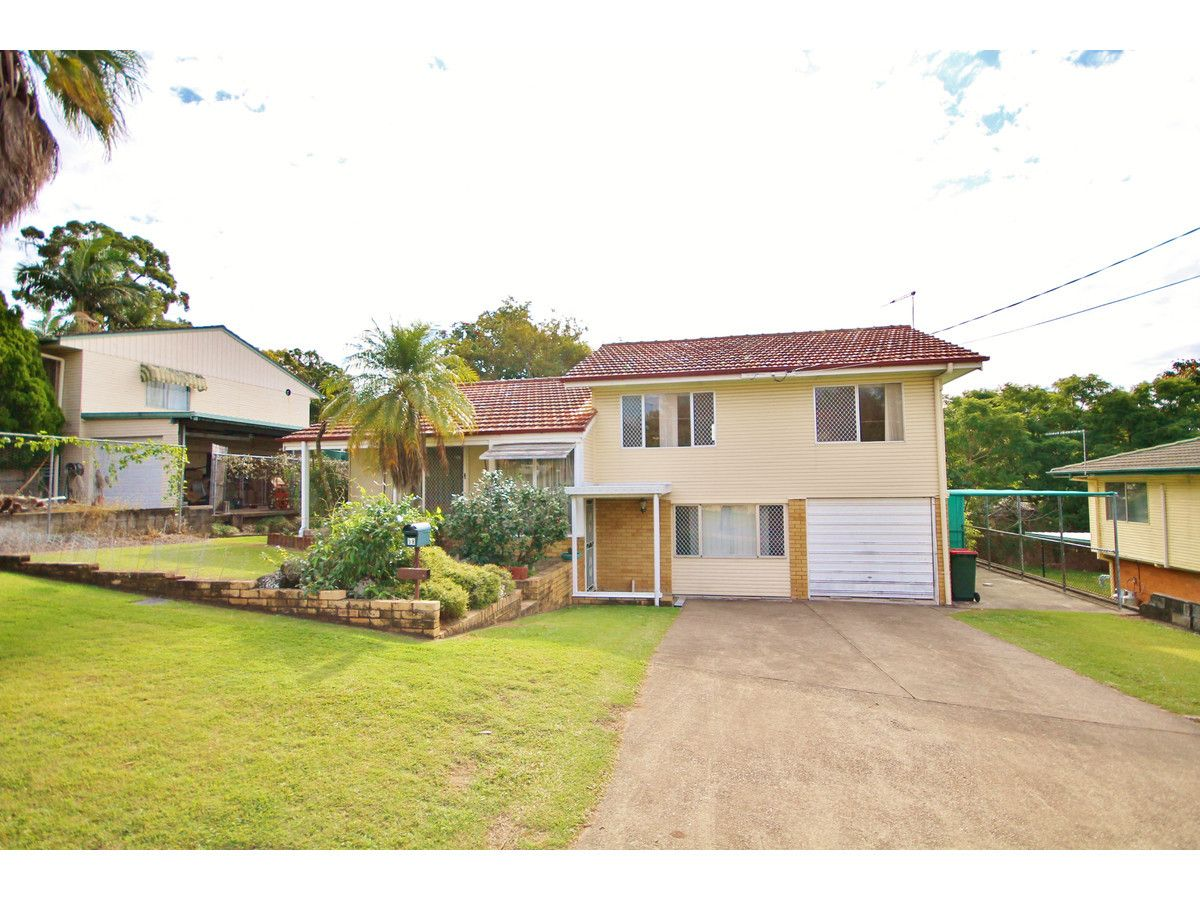 58 Mascar Street, Upper Mount Gravatt QLD 4122, Image 0