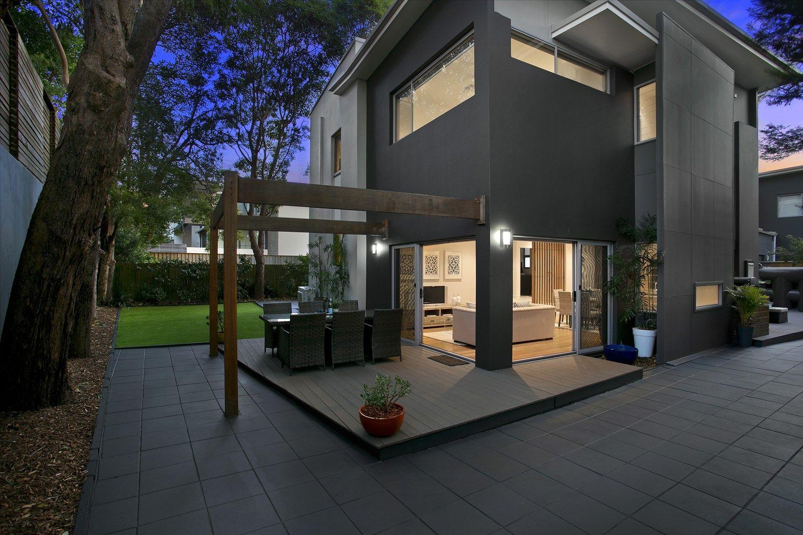 3/186 Woodland Street, Balgowlah NSW 2093, Image 0