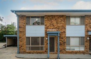 Picture of 9/696 Kingston Road, Loganlea QLD 4131