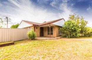 Picture of 20 Elizabeth Street, Gilgandra NSW 2827