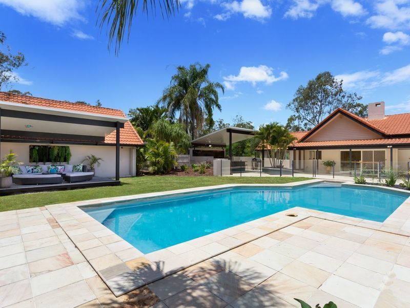 91 Airlie Road, Pullenvale QLD 4069, Image 0