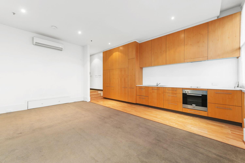 45/243 Collins Street, Melbourne VIC 3000, Image 2