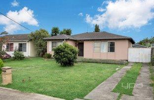 23 Warne Street, Coolaroo VIC 3048