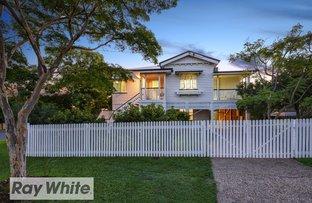 Picture of 2 Harrow Street, Nundah QLD 4012
