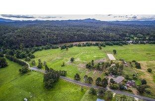 Moruya NSW 2537