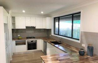 Picture of 9 Elanora Street, Dalmeny NSW 2546