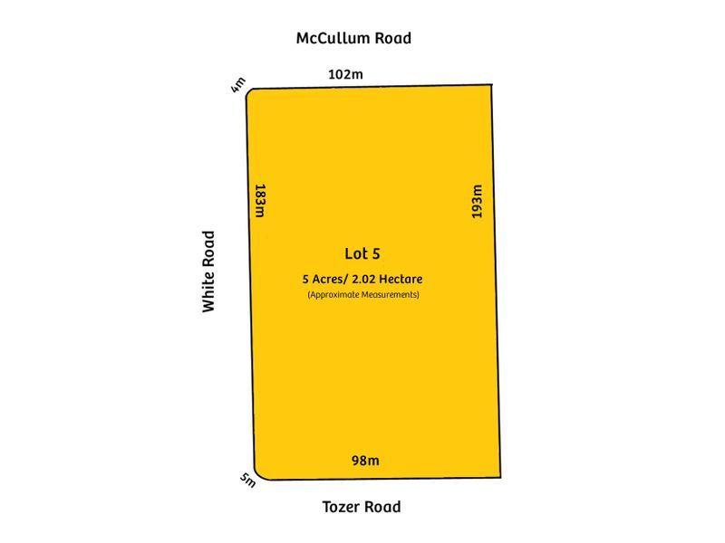 14 White Road, Waterloo Corner SA 5110, Image 1