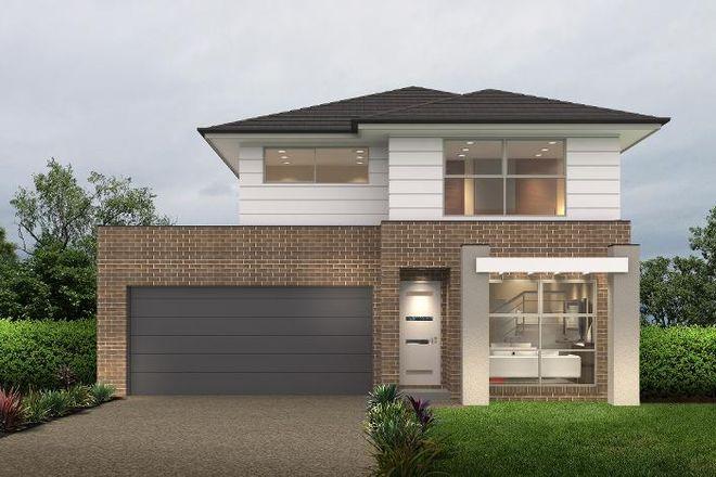 Picture of 4148 ELARA BOULEVARD, MARSDEN PARK NSW 2765