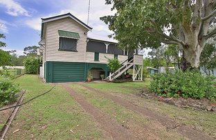 Picture of 23 Matthew St, Rosewood QLD 4340