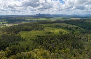 Picture of 1354 Plains Station Road, Tabulam NSW 2469