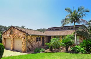 34 Poynten Drive, Emerald Beach NSW 2456