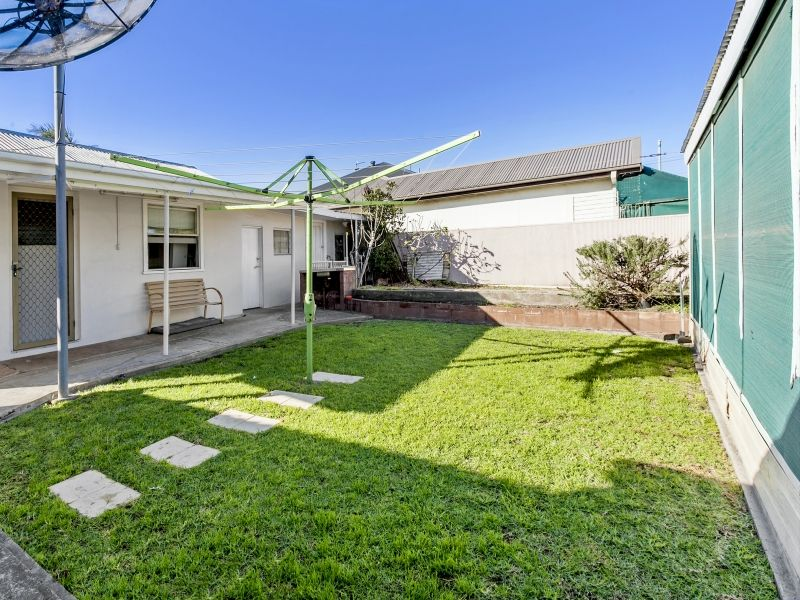 146 Illawarra Street, Port Kembla NSW 2505, Image 1