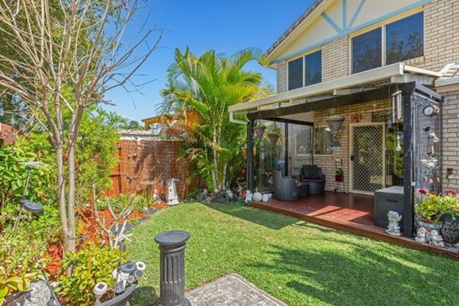 Picture of 8/13 Cabernet Court, TWEED HEADS SOUTH NSW 2486