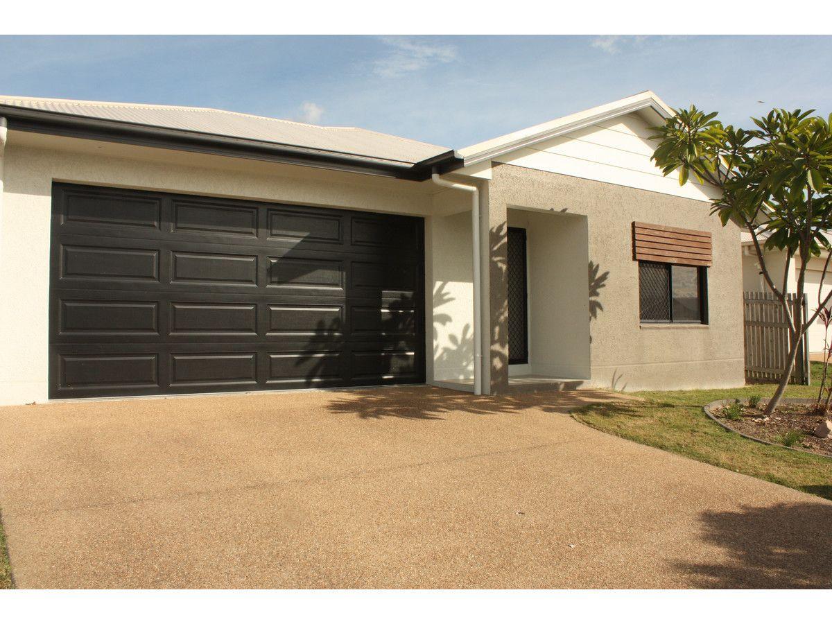 21 Skardon Place, Kelso QLD 4815, Image 0