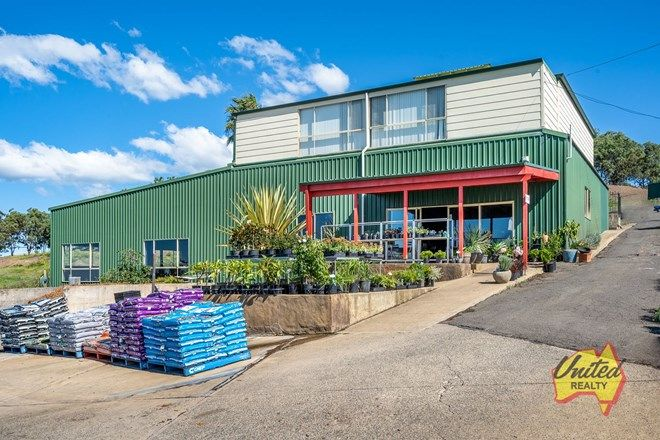 Picture of 395 & 405 Burragorang Road, GLENMORE NSW 2570