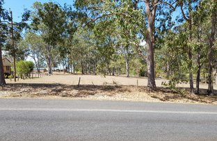 Picture of 58 (approx number) Eatonsville Road, Waterview Heights NSW 2460