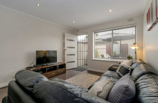 Picture of 1/45 Angus Avenue, Edwardstown SA 5039