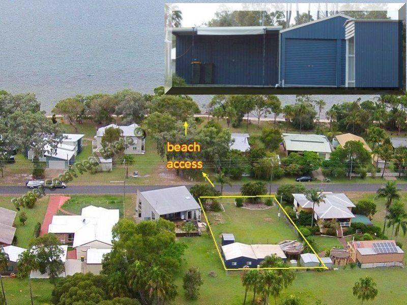 Poona QLD 4650, Image 0