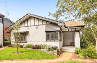Picture of 28 River Road West, Longueville NSW 2066