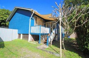 7 Ridge Street, Ilarwill NSW 2463