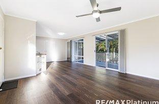 Picture of 12 Windemere Avenue, Narangba QLD 4504