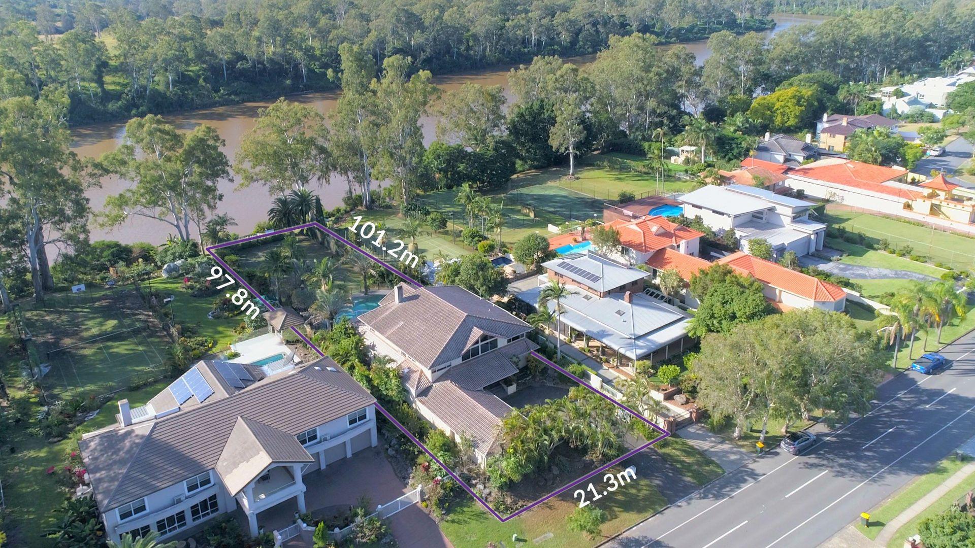 189 Westlake Drive, Westlake QLD 4074, Image 1
