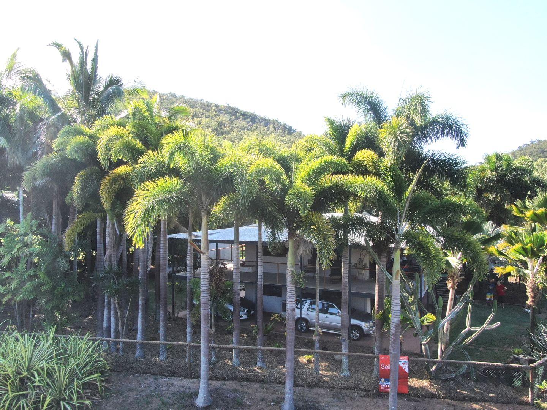 1 Ward Esplanade, Ball Bay QLD 4741, Image 1