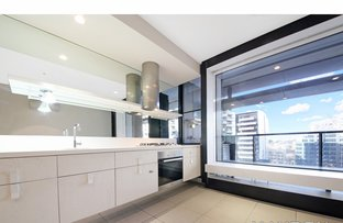 Picture of 912/12-14 Claremont Street, South Yarra VIC 3141