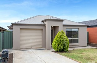 Picture of 6 Lime Court, Munno Para West SA 5115