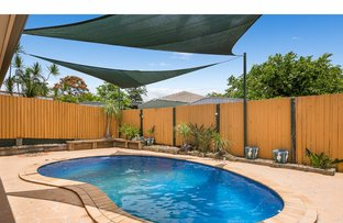 Picture of 13 Ibrox Court, Regents Park QLD 4118