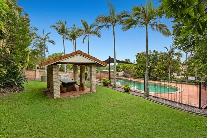 Picture of 63/110 Johnson Road, HILLCREST QLD 4118