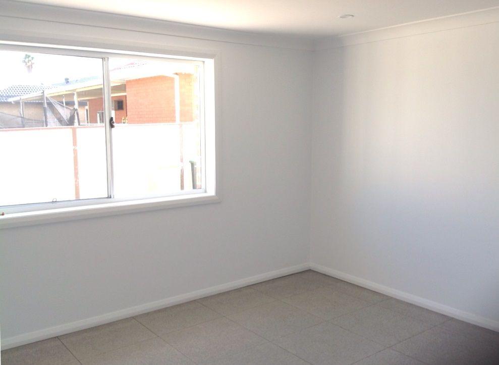 156A Shepherd Street, Colyton NSW 2760, Image 2