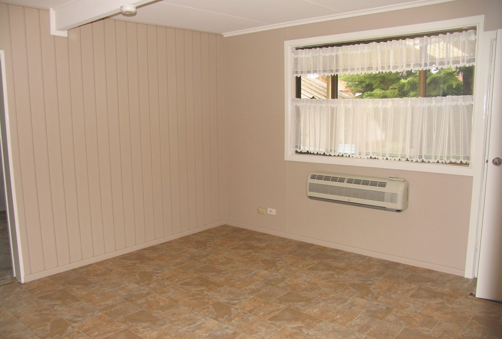 3 Donato St, Smithfield NSW 2164, Image 2