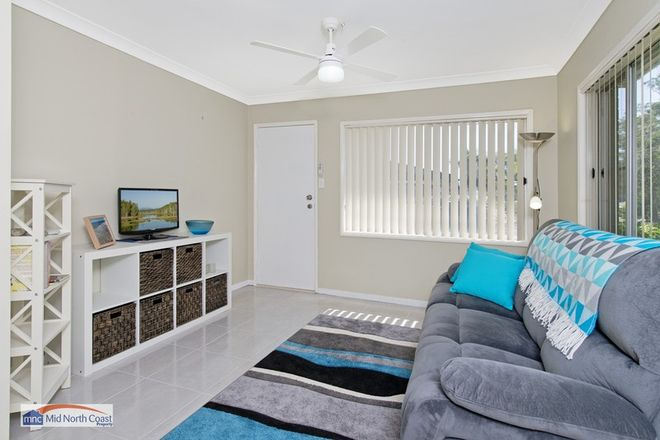 Picture of 1/94 Bold Street, LAURIETON NSW 2443
