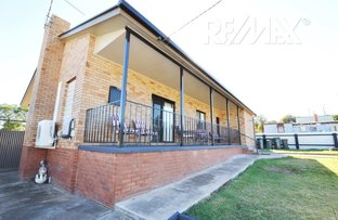 Picture of 20 Fitzroy Street, Junee NSW 2663