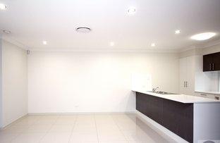 2/6 Fantail  Avenue, Redbank Plains QLD 4301