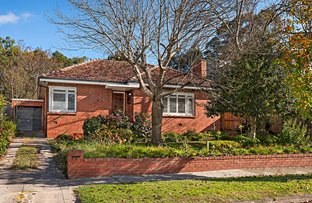 Picture of 26 Hyslop Parade, Malvern East VIC 3145