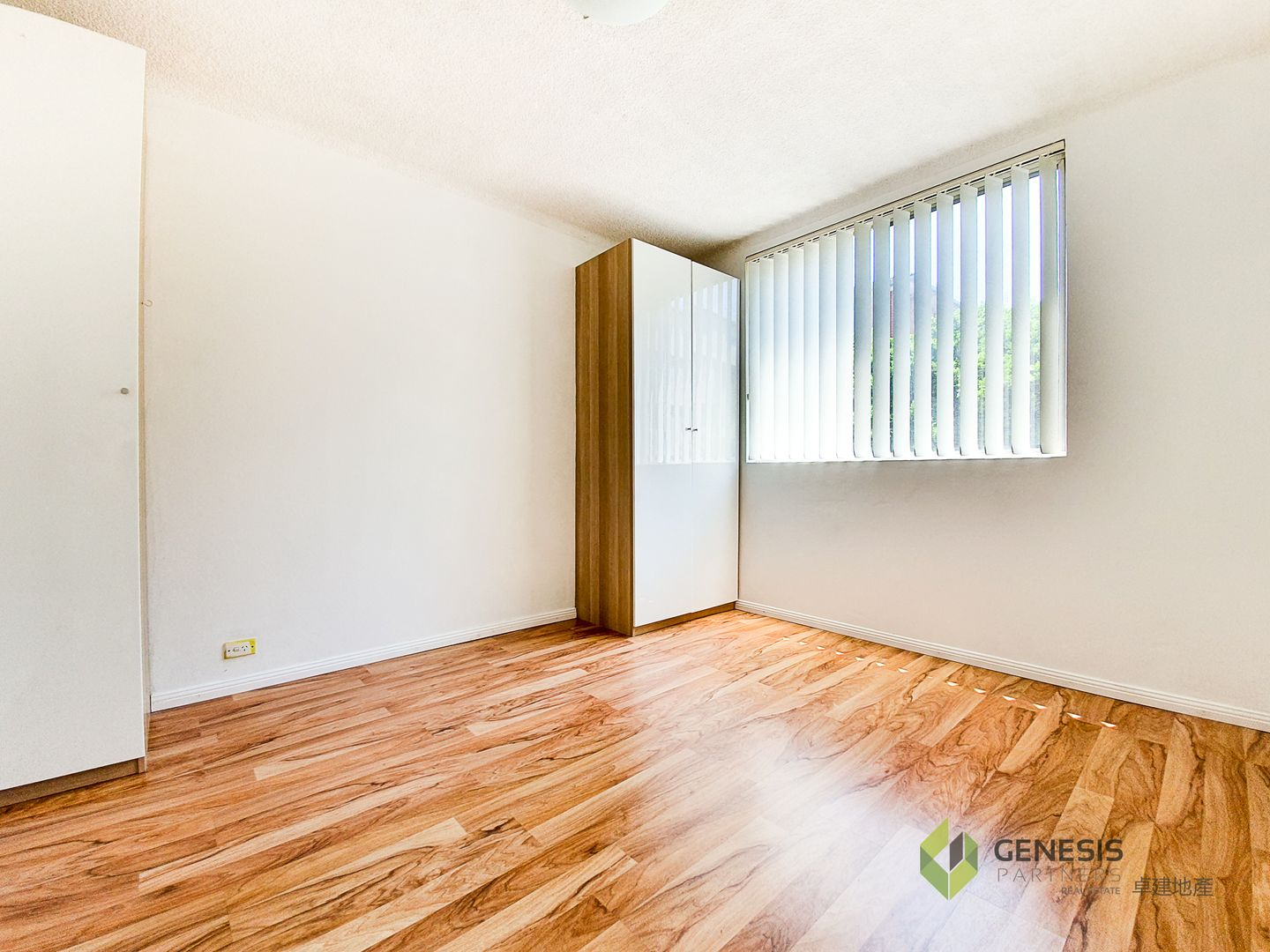4/52 The  Crescent, Dee Why NSW 2099, Image 2