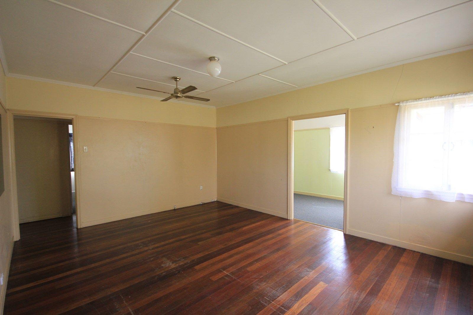 76 Badminton Street, Mount Gravatt East QLD 4122, Image 1