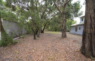 Picture of 3 Macneil Court, Walkerville VIC 3956