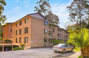 Picture of 22/608 Blaxland Road, Eastwood NSW 2122
