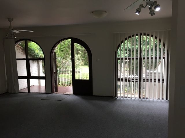 7/6-10 Clifford Crescent, Ingleburn NSW 2565, Image 1