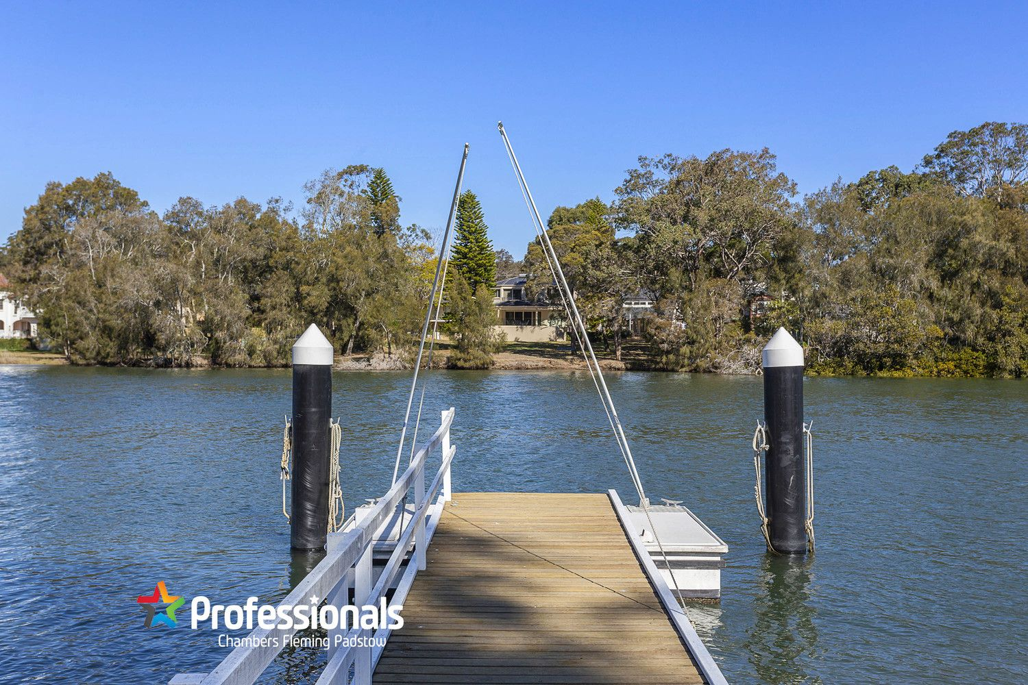 590 Henry Lawson Drive, East Hills NSW 2213, Image 0