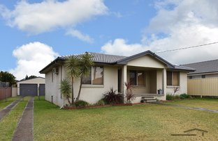 Picture of 5 Kinross Avenue, Edgeworth NSW 2285
