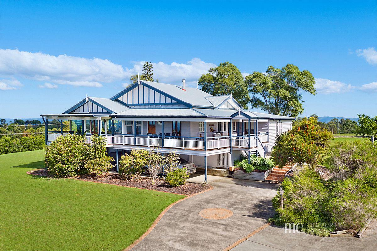 5 Zillman Road, Ocean View QLD 4521, Image 1