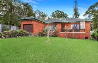 Picture of 10 Ovens Place, St Ives NSW 2075