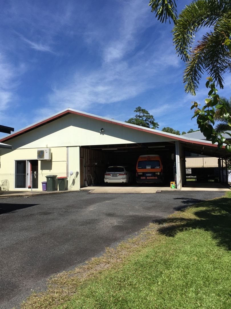 13 Millwood St, Tully QLD 4854, Image 1