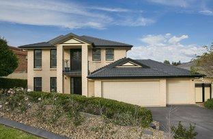 11 Gore Avenue, Shell Cove NSW 2529
